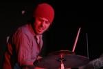 jazzkbild_2011-05-22_19-40-14-1423