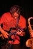 jazzkbild_2011-05-22_19-41-00-1342