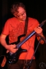 jazzkbild_2011-05-22_19-41-30-0858