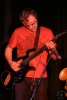 jazzkbild_2011-05-22_19-41-35-0871