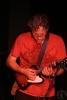 jazzkbild_2011-05-22_20-38-40-1273