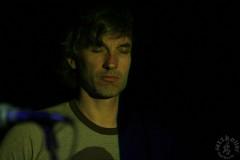 Nova Drive (Alternative/Indie/Psychedelic) 18.06.2011