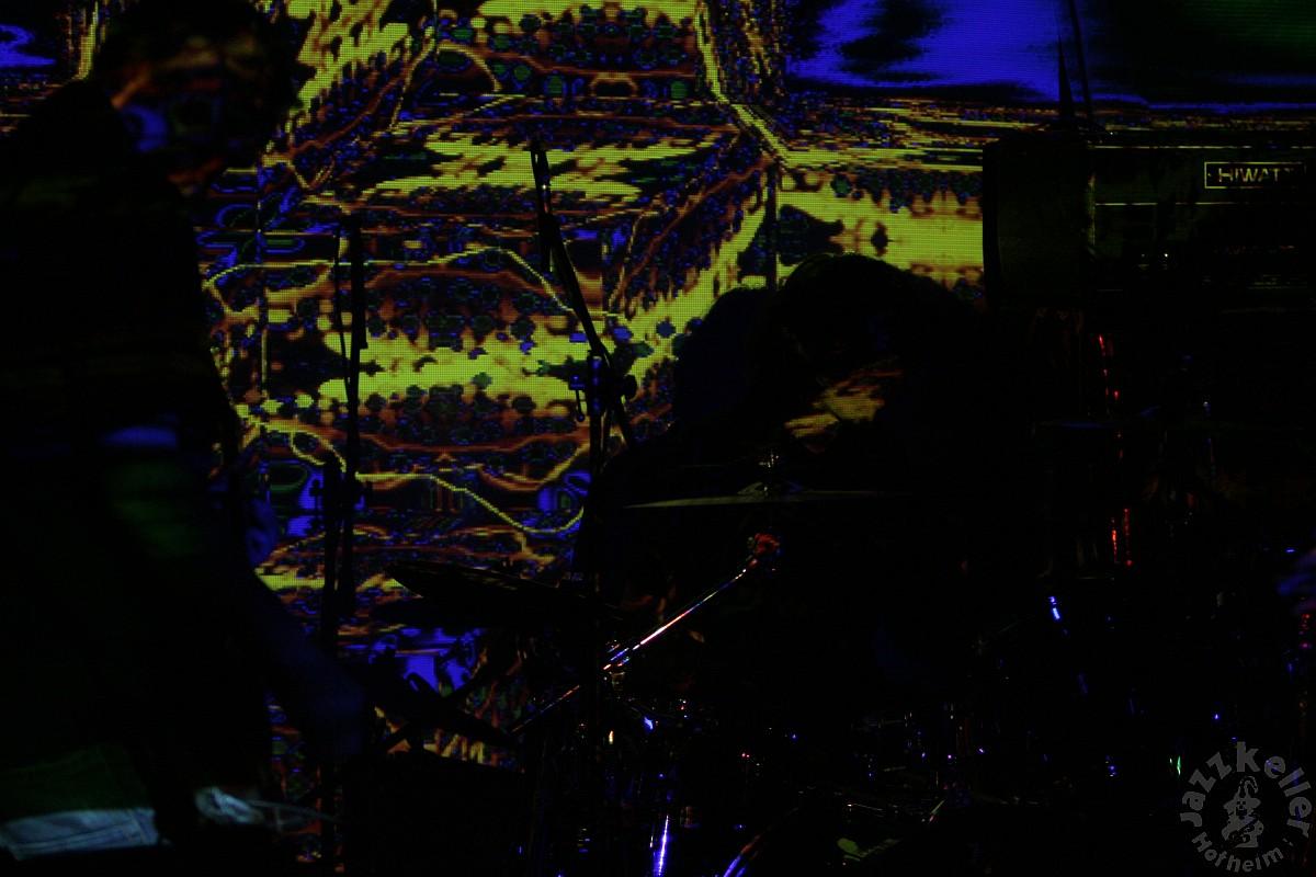 jazzkbild_2011-06-18_22-35-12-0783