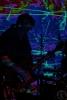 jazzkbild_2011-06-18_21-21-57-0945