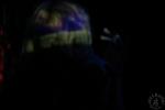 jazzkbild_2011-06-18_21-23-05-1276