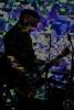 jazzkbild_2011-06-18_21-23-17-1086