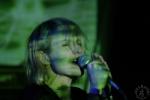 jazzkbild_2011-06-18_21-23-42-0949