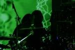 jazzkbild_2011-06-18_21-24-06-0840