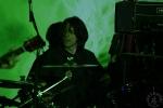 jazzkbild_2011-06-18_21-24-22-1002
