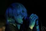 jazzkbild_2011-06-18_21-27-18-1035