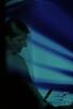 jazzkbild_2011-06-18_21-30-13-0881