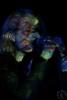 jazzkbild_2011-06-18_21-32-11-1168