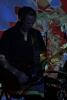 jazzkbild_2011-06-18_21-32-19-1299