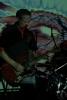 jazzkbild_2011-06-18_21-33-07-1034