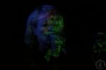jazzkbild_2011-06-18_21-34-06-1319