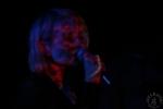 jazzkbild_2011-06-18_21-34-15-1293