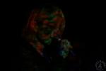 jazzkbild_2011-06-18_21-34-19-1112