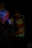jazzkbild_2011-06-18_21-35-29-0870