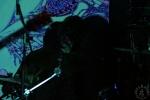 jazzkbild_2011-06-18_21-35-55-1452