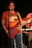 jazzkbild_2011-09-09_21-50-37-0255