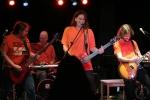 jazzkbild_2011-09-09_21-56-07-0300