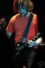 jazzkbild_2011-09-09_21-58-18-0306