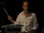Kooperation 12. Darmstädter Jazzforum – Angelika Niesciers sublim Quartett 30.09.2011