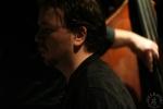 jazzkbild_2011-09-30_19-50-24-0297