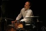 jazzkbild_2011-09-30_19-51-06-0332