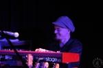 jazzkbild_2011-10-07_20-50-22-4133