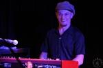 jazzkbild_2011-10-07_20-50-39-4276
