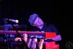 jazzkbild_2011-10-07_20-50-50-4240