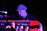jazzkbild_2011-10-07_20-51-00-4312