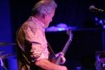 jazzkbild_2011-10-07_20-51-21-4112