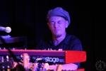 jazzkbild_2011-10-07_20-51-37-4242
