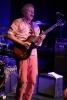jazzkbild_2011-10-07_20-52-13-4098