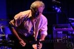 jazzkbild_2011-10-07_20-52-23-4043