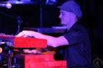 jazzkbild_2011-10-07_20-54-37-4064