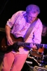jazzkbild_2011-10-07_20-55-04-4128