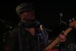 jazzkbild_2011-10-07_20-55-34-4111