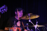 jazzkbild_2011-10-07_20-56-01-4108