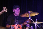 jazzkbild_2011-10-07_20-57-03-4030
