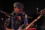 jazzkbild_2011-10-07_20-57-29-4161