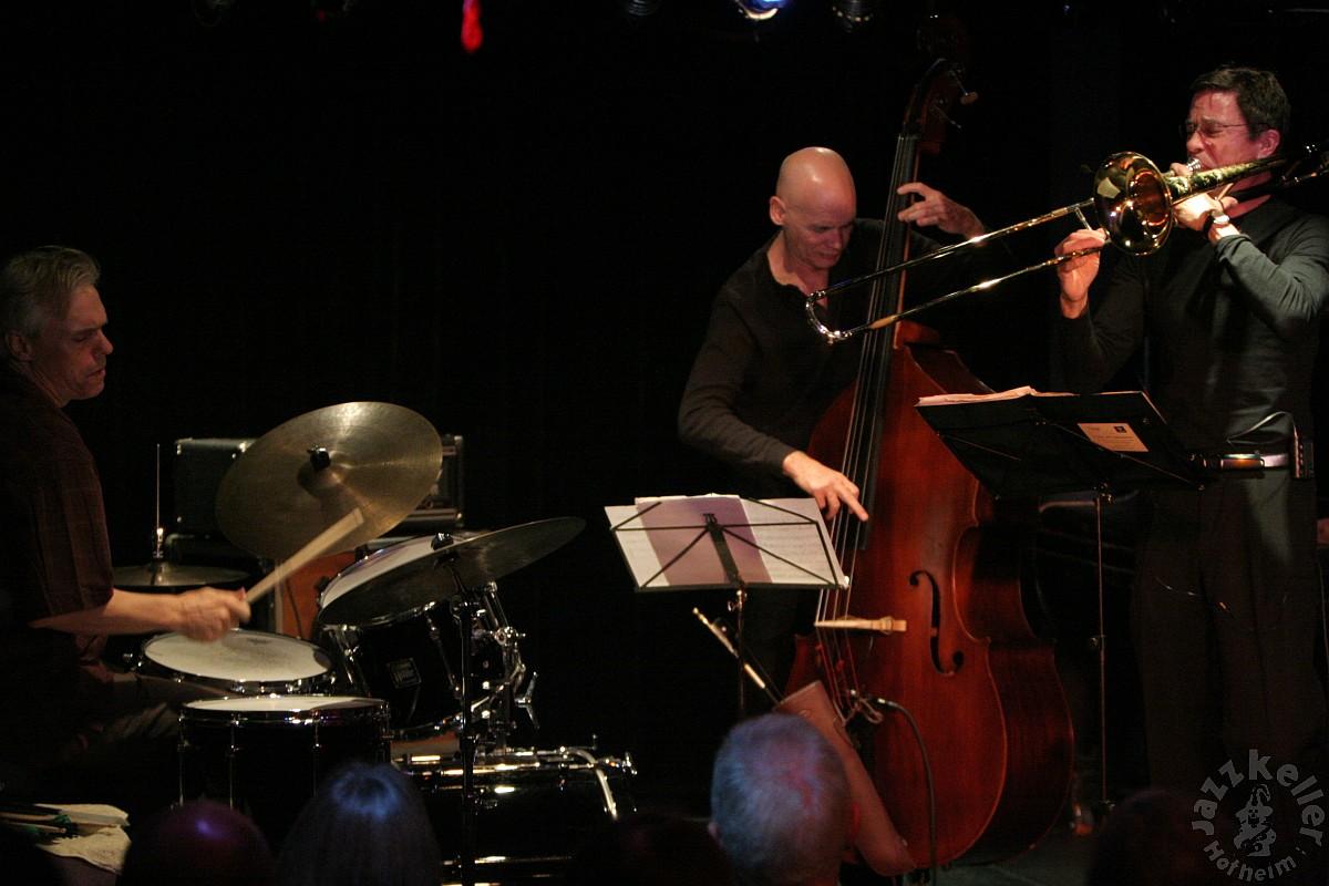 jazzkbild_2011-10-09_19-52-08-4127