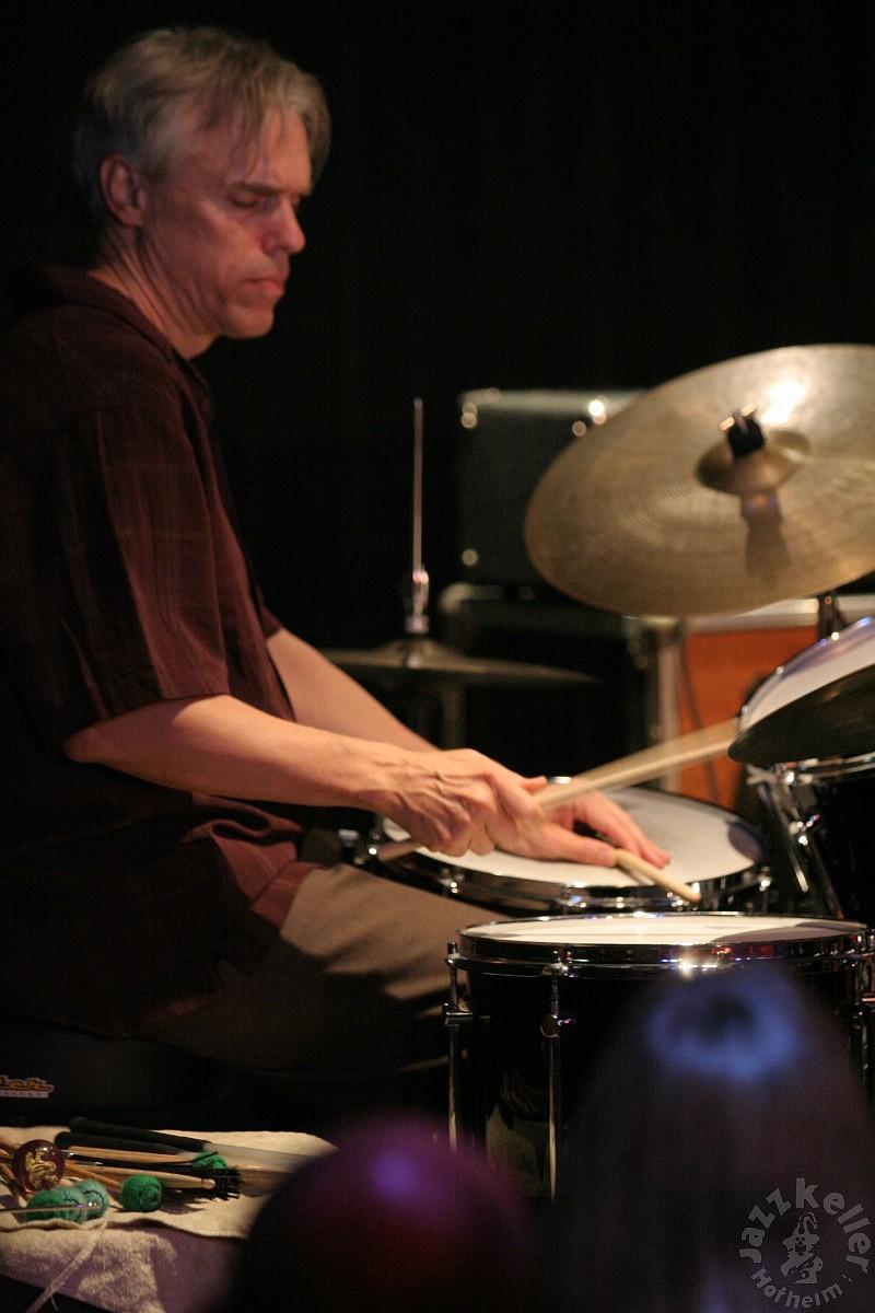 jazzkbild_2011-10-09_19-54-47-4028