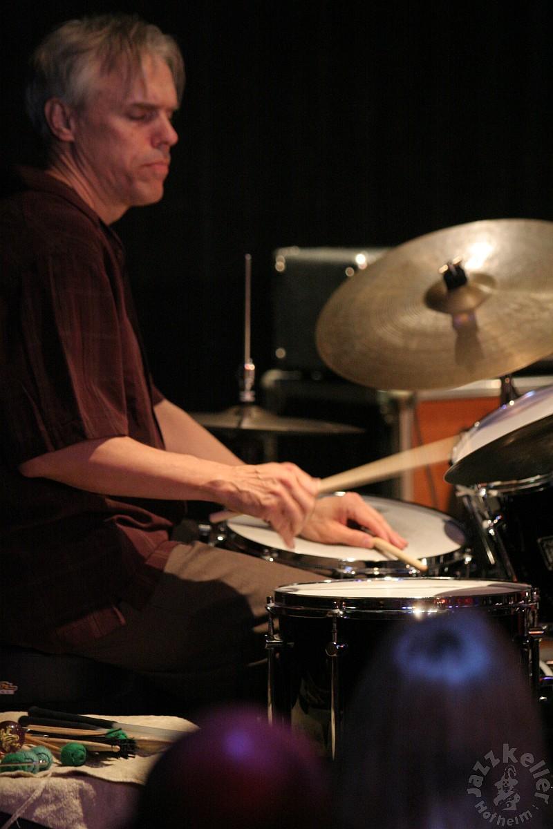 jazzkbild_2011-10-09_19-54-51-4218
