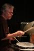 jazzkbild_2011-10-09_19-50-55-4307