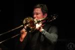 jazzkbild_2011-10-09_19-51-38-4152