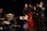 jazzkbild_2011-10-09_19-52-22-4026