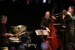 jazzkbild_2011-10-09_19-52-29-4076